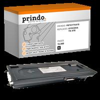 Toner Prindo PRTKYTK410