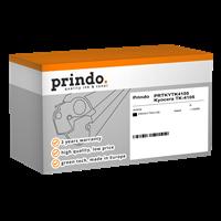 Toner Prindo PRTKYTK4105