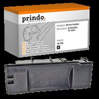 Toner Prindo PRTKYTK50H