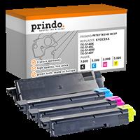 Multipack Prindo PRTKYTK5140 MCVP