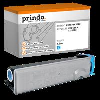 Toner Prindo PRTKYTK520C