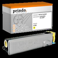 Toner Prindo PRTKYTK520Y
