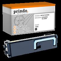 Prindo PRTKYTK550K+