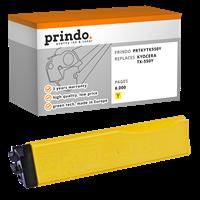 Toner Prindo PRTKYTK550Y