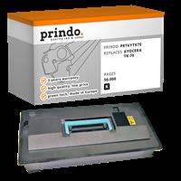 Toner Prindo PRTKYTK70