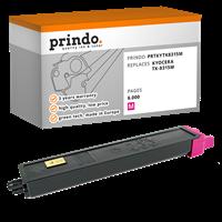 Toner Prindo PRTKYTK8315M
