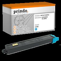 Toner Prindo PRTKYTK895C