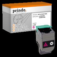 Toner Prindo PRTLC540H1MG