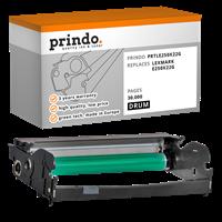 Bildtrommel Prindo PRTLE250X22G