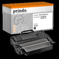 Prindo_1083