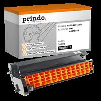 Bildtrommel Prindo PRTO44318508