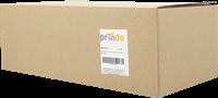 Toner Prindo PRTR406482