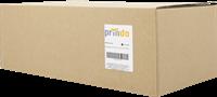 Toner Prindo PRTR413196