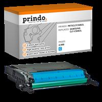 Toner Prindo PRTSCLTC5082L