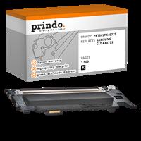 Prindo PRTSCLTK4072S+