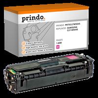 Toner Prindo PRTSCLTM504S