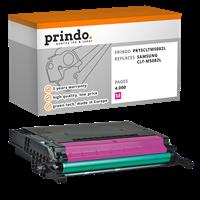 Toner Prindo PRTSCLTM5082L