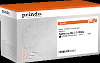 Toner Prindo PRTSMLTD1052L Basic