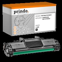 Toner Prindo PRTSMLTD1082S