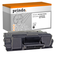 Toner Prindo PRTSMLTD205L