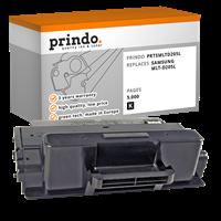 Prindo_1131