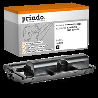Toner Prindo PRTSMLTD2082L