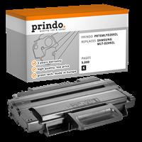 Toner Prindo PRTSMLTD2092L
