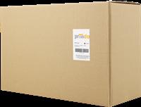 Toner Prindo PRTTT2340E