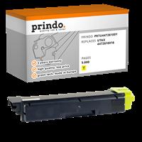 Toner Prindo PRTU44726100Y