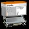 Prindo HL-5350DN PRTBTN3280XL