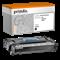Prindo LaserJet 9000 PRTHPC8543X