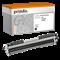 Prindo LaserJet Pro 100 color MFP M175a PRTHPCE310A