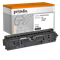 Prindo LaserJet Pro CP1025 PRTHPCE314A