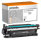 Prindo LaserJet Enterprise 500 Color M551dn PRTHPCE400X