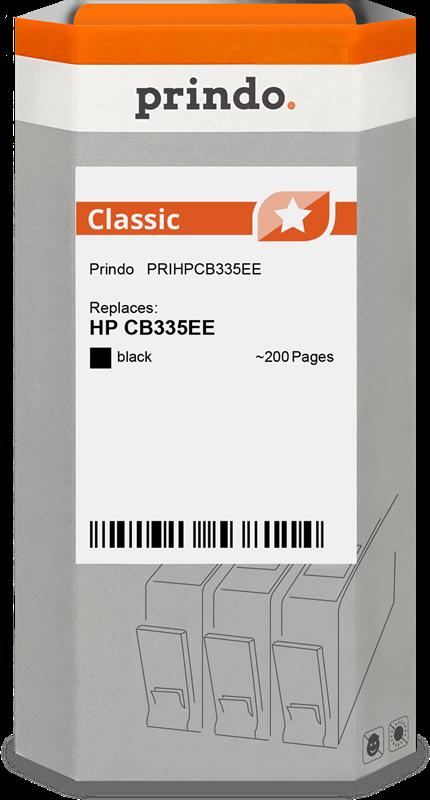 Druckerpatrone Prindo PRIHPCB335EE