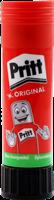 9HPK611 Pritt 9H PK611