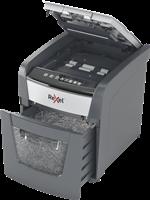 Optimum AutoFeed+ 50X Rexel 2020050XEU