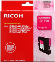 Ricoh 405534