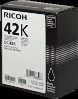 Ricoh 405836