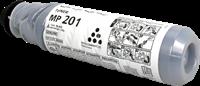Ricoh 842024