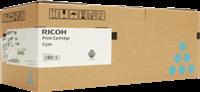 Toner Ricoh 407384
