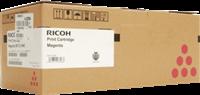 Toner Ricoh 407385 / 408217