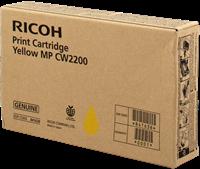 Druckerpatrone Ricoh 841638