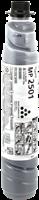 Toner Ricoh 842009
