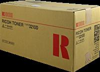 Multipack Ricoh 888182 4PCK