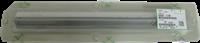 Zubehör Ricoh AD041140