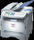 Fax 1140L
