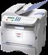 Fax 1180L