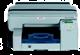 GX 5050N