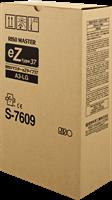 Riso S-7609